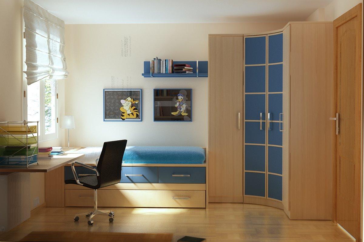 childrens-room-7