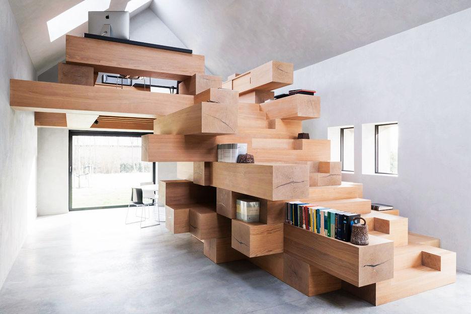 jenga-style-stairs-with-storage