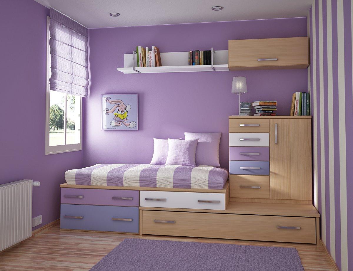 kids-room-design3