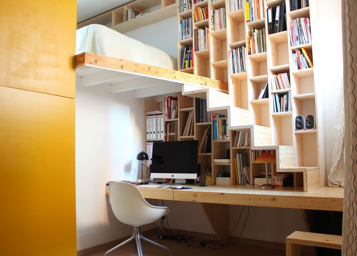steps-from-desk-to-bed-stairway-storage