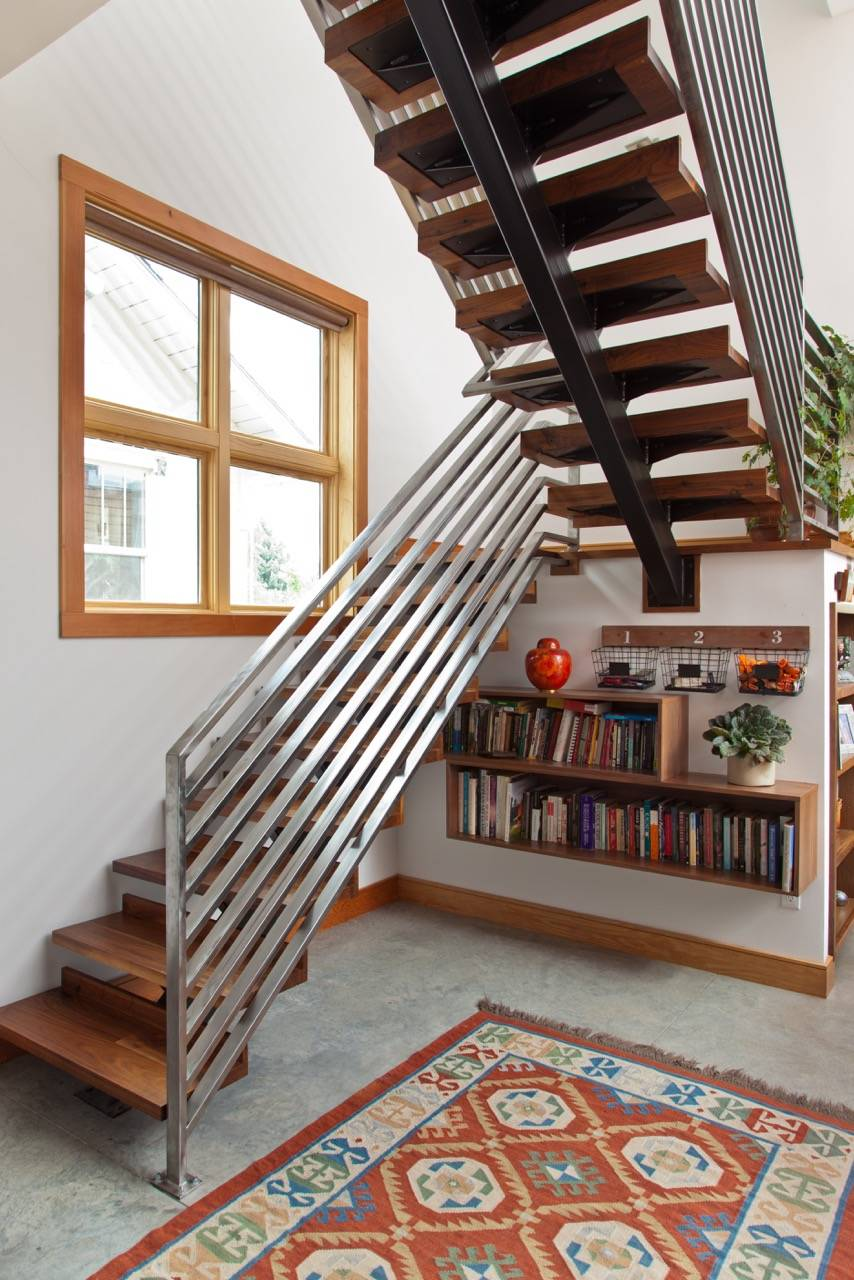 two-staircase-storage-under-the-stairs