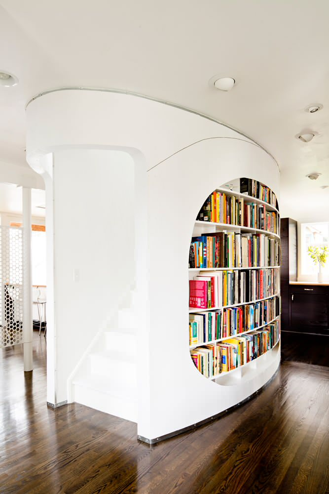 white-art-deco-stairs-with-storage