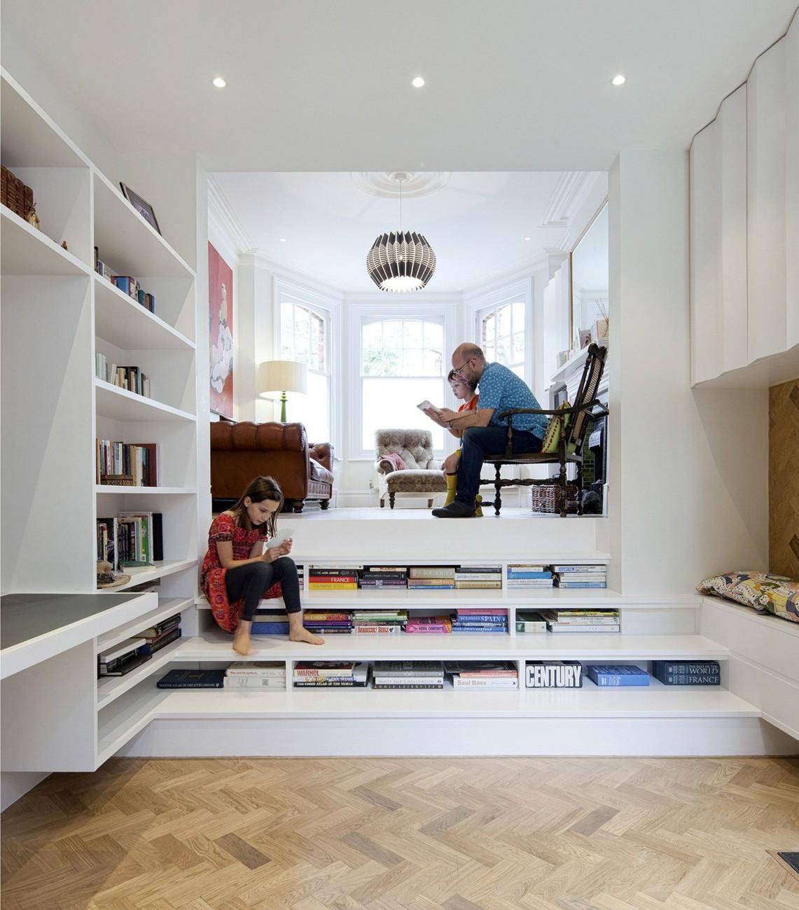 wide-format-wide-under-stairs-storage-cupboard