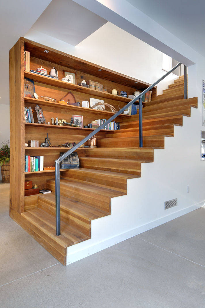 wide-white-and-wood-stair-storage-ideas