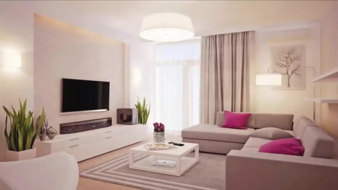 100+ Living Room Colors Combinations And Wall Painting Colors Ideas regarding Awesome Inspiration For Wall Paint Colors For Living Room