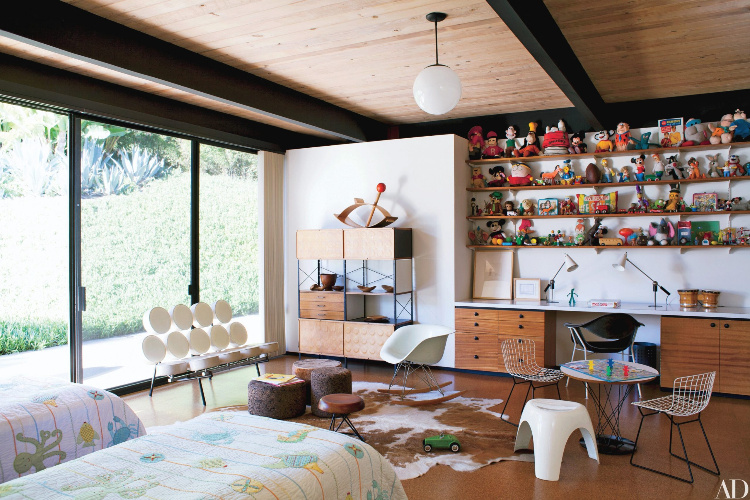 11 Toy Storage Ideas For Even The Most Chaotic Kids' Rooms with Toy Storage Ideas Living Room