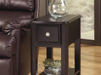 14 Terrific Small Side Table Options For Your Living Room (2021) inside 9+ Awesome Inspiration For Small End Tables Living Room