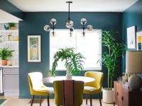15 Ideas Gallery For Paint Colors For Small Living Rooms