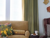20 Best Living Room Curtain Ideas - Living Room Window throughout Curtain Styles For Living Rooms