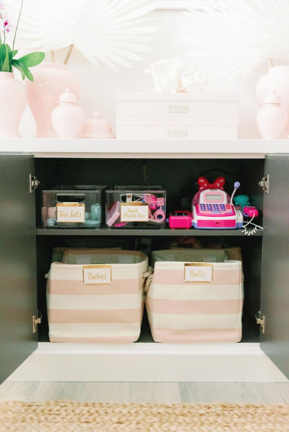 25 Best Toy Organizer Ideas - Diy Kids' Room Storage Ideas for 8+ Amazing Inspiration Ideas For Toy Storage Ideas Living Room