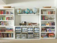 25 Best Toy Organizer Ideas – Diy Kids' Room Storage Ideas pertaining to 8+ Amazing Inspiration Ideas For Toy Storage Ideas Living Room