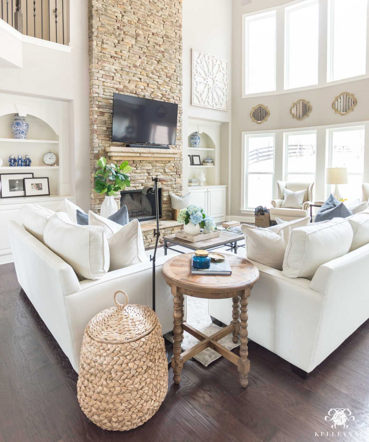 3 Ideas To Conceal Baby Items & Toys In The Living Room with regard to 8+ Amazing Inspiration Ideas For Toy Storage Ideas Living Room