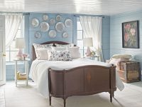 32 Best Paint Colors For Small Rooms – Painting Small Rooms with regard to 15 Ideas Gallery For Paint Colors For Small Living Rooms