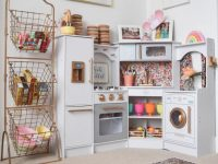 32 Genius Toy Storage Ideas For Your Kid'S Room – Diy Kids inside Toy Storage Ideas Living Room