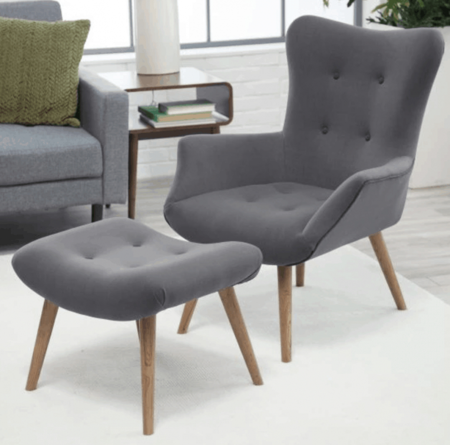 37 Types Of Chairs For Your Home Explained with regard to Sitting Chairs For Living Room