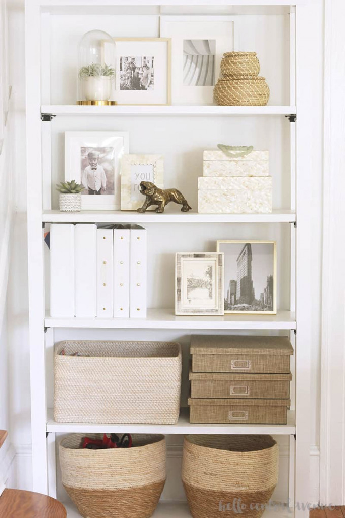 6 Amazing Ideas For Living Room Toy Storage – Hello Central intended for 8+ Amazing Inspiration Ideas For Toy Storage Ideas Living Room