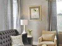 6C798B2D6D1Ca816Cc3F214Dcd4366E9 (Jpeg Image, 736 × 1108 regarding Grey And Gold Living Room
