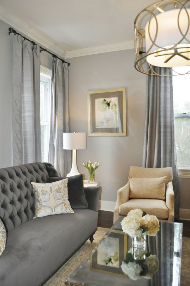 6C798B2D6D1Ca816Cc3F214Dcd4366E9 (Jpeg Image, 736 × 1108 regarding Grey And Gold Living Room