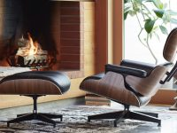 Best Lounge Chairs | Modern Lounge Chair Best Bets At Lumens with Sitting Chairs For Living Room