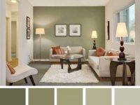 Best Paint Color Ideas For Living Room37 | Living Room Color with regard to Paint Colors For Small Living Rooms