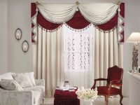 Curtain Designs – Google Search | Curtains Living Room regarding Fancy Curtains For Living Room