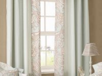 Fancy Curtains Living Room Contemporary Valances Curtain intended for Fancy Curtains For Living Room