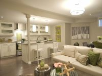 Kitchen Open To Living Room – Google Search | Open Concept for Open Kitchen Living Room Design