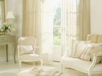 Living Room Curtains with Fancy Curtains For Living Room
