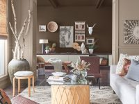 Living Room Paint Color Ideas | Inspiration Gallery with regard to Awesome Inspiration For Wall Paint Colors For Living Room