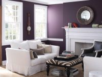 Living Room Paint Color Ideas To Transform Your Space | Benjamin Moore pertaining to 15 Ideas Gallery For Paint Colors For Small Living Rooms