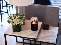 Small Living Room Side Tables – Modern Home Office Furniture for Small End Tables Living Room