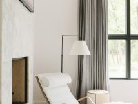 The Complete Guide To Window Curtains + Drapes – The inside Living Room Curtains And Drapes