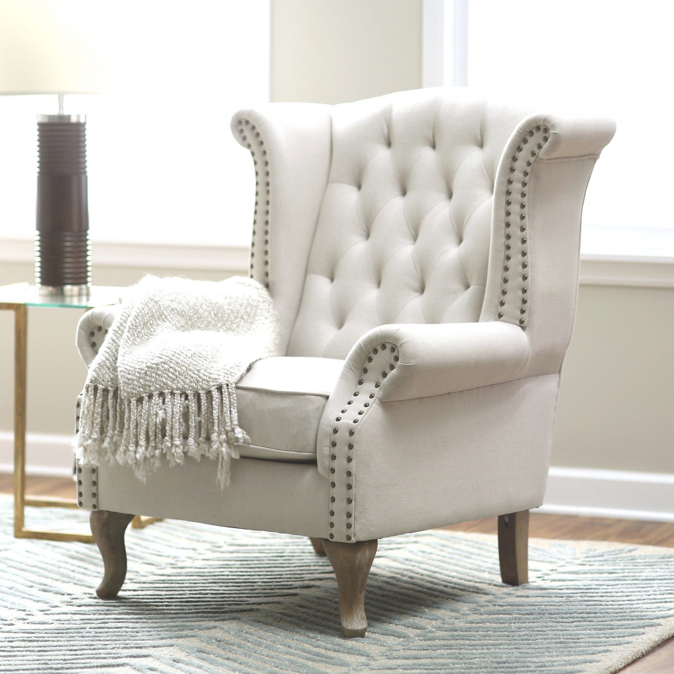 These Are The Best Living Room Chairs. Download And Save within Sitting Chairs For Living Room