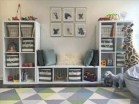 Toy Storage Ideas For Living Room – Mommy Tea Room intended for Toy Storage Ideas Living Room