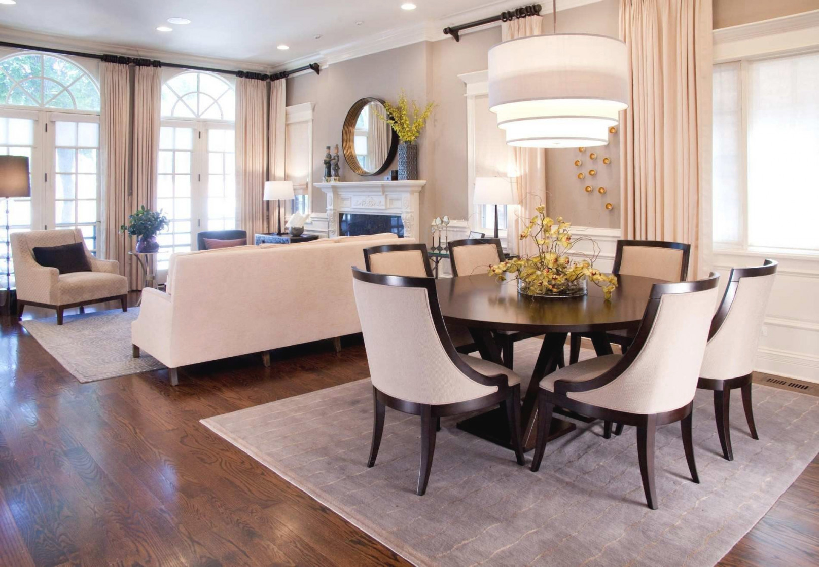 Vitual Room Design Elegant Free Download Image Elegant for 15 Ideas Gallery For Living Room Dining Room Combination