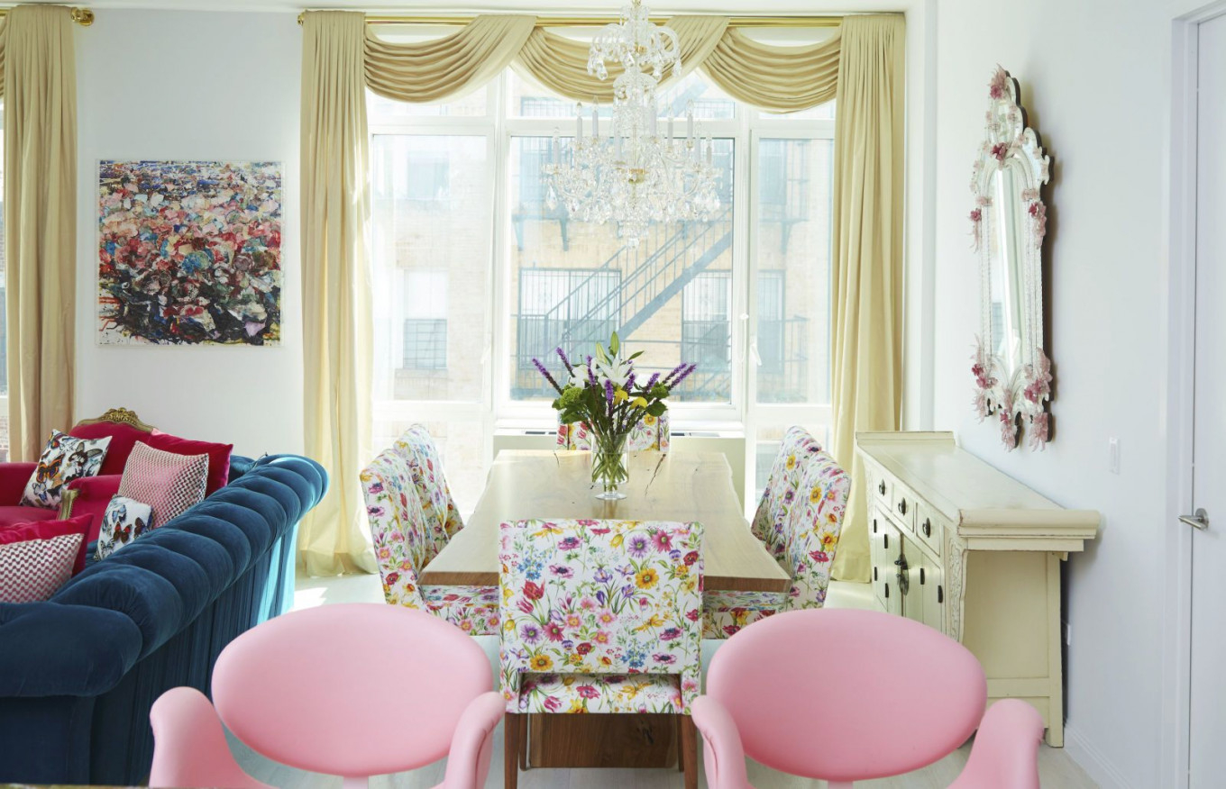 10 Important Things To Consider When Buying Curtains with Curtains For Living Room Window