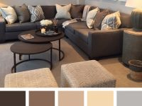 11 Best Living Room Color Scheme Ideas And Designs For 2020 pertaining to 12+ Awesome Gallery For Living Room Color Scheme Ideas