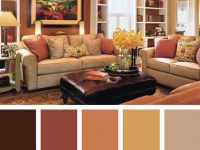 11 Best Living Room Color Scheme Ideas And Designs For 2021 in Living Room Color Scheme Ideas