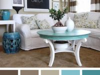 11 Best Living Room Color Scheme Ideas And Designs For 2021 pertaining to 12+ Awesome Gallery For Living Room Color Scheme Ideas