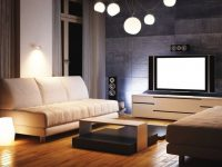 11 Different Types Of Living Room Lighting Ideas for Lighting Ideas For Living Room