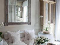 11 French Country Living Room Ideas | Hunker with The Best Ideas for French Country Living Room Ideas