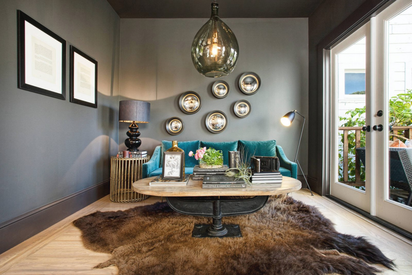 19 Most Interesting Grey And Teal Living Room Ideas To Get intended for Beautiful Gallery Gray And Teal Living Room