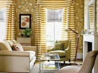 20 Best Living Room Curtain Ideas – Living Room Window pertaining to Curtains For Living Room Windows