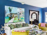 35 Best Living Room Color Ideas – Top Paint Colors For within Living Room Paint Color Schemes