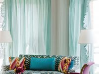 43 Best Window Treatment Ideas – Window Coverings, Curtains throughout 10+ Awesome Curtains For Living Room Window