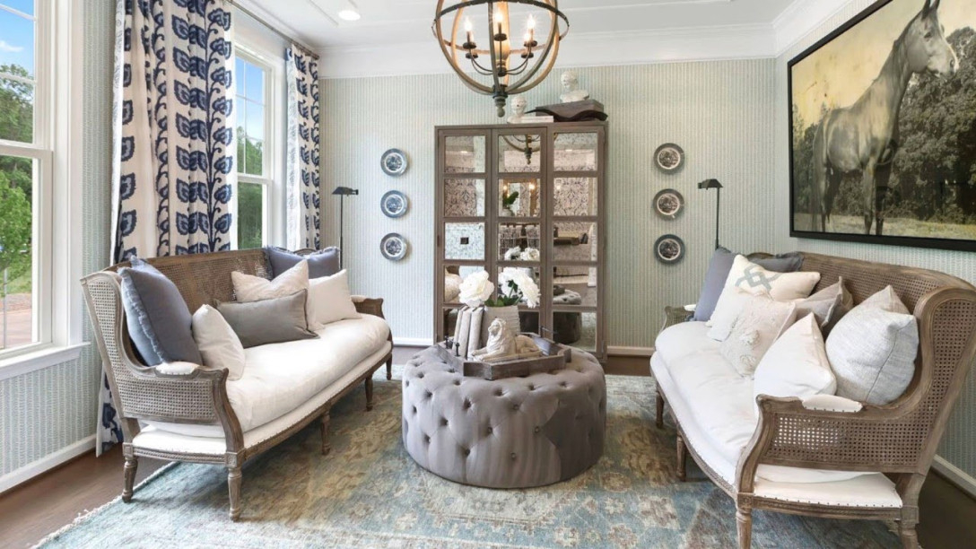 45 French Country Living Room Ideas with French Country Living Room Ideas