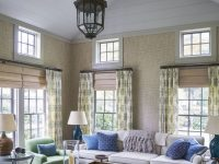 55 Best Living Room Curtain Ideas – Elegant Window Treatments in Luxury Curtains For Living Room