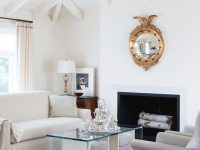 55 Best Living Room Decorating Ideas & Designs throughout Ideas Gallery For Living Room Interior Design Ideas