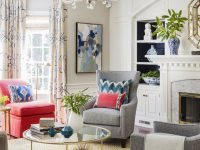55 Best Living Room Ideas – Stylish Living Room Decorating intended for Ideas Gallery For Living Room Interior Design Ideas