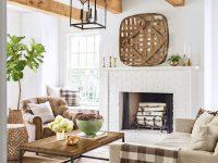 55 Best Living Room Ideas – Stylish Living Room Decorating regarding Interior Design Ideas For Living Room